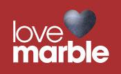 Love Marble