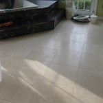 Cleaning Services 44