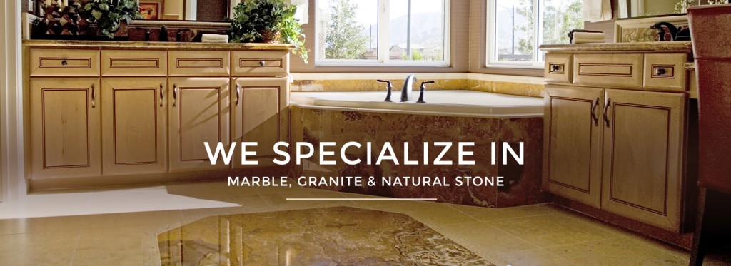 Marble Repair NJ