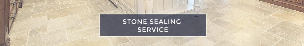 LM Services TitleImage 07 - Services