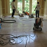 Cleaning Services 01