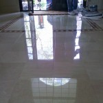 Cleaning Services  09