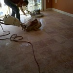 Cleaning Services 49