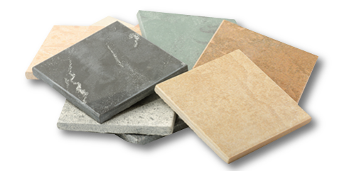 Tiles - Marble Repair in NYC