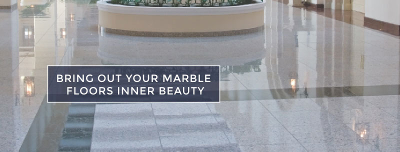 home banner right - Marble Repair in Manhattan