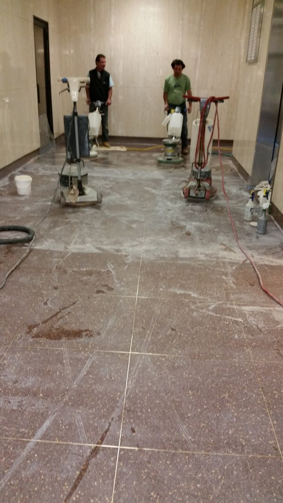 At Love Marble, We Specialize in Marble Surfaces