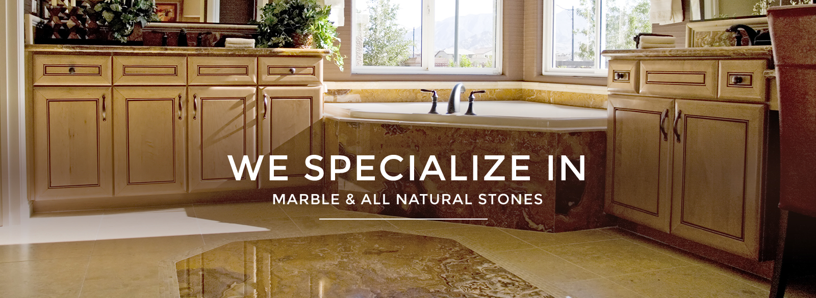 Terrazzo Repair In Nyc Enhance Your Home Value Love Marble