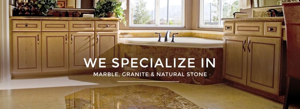 Marble Repair NJ 1024x373 - Marble Repair NJ