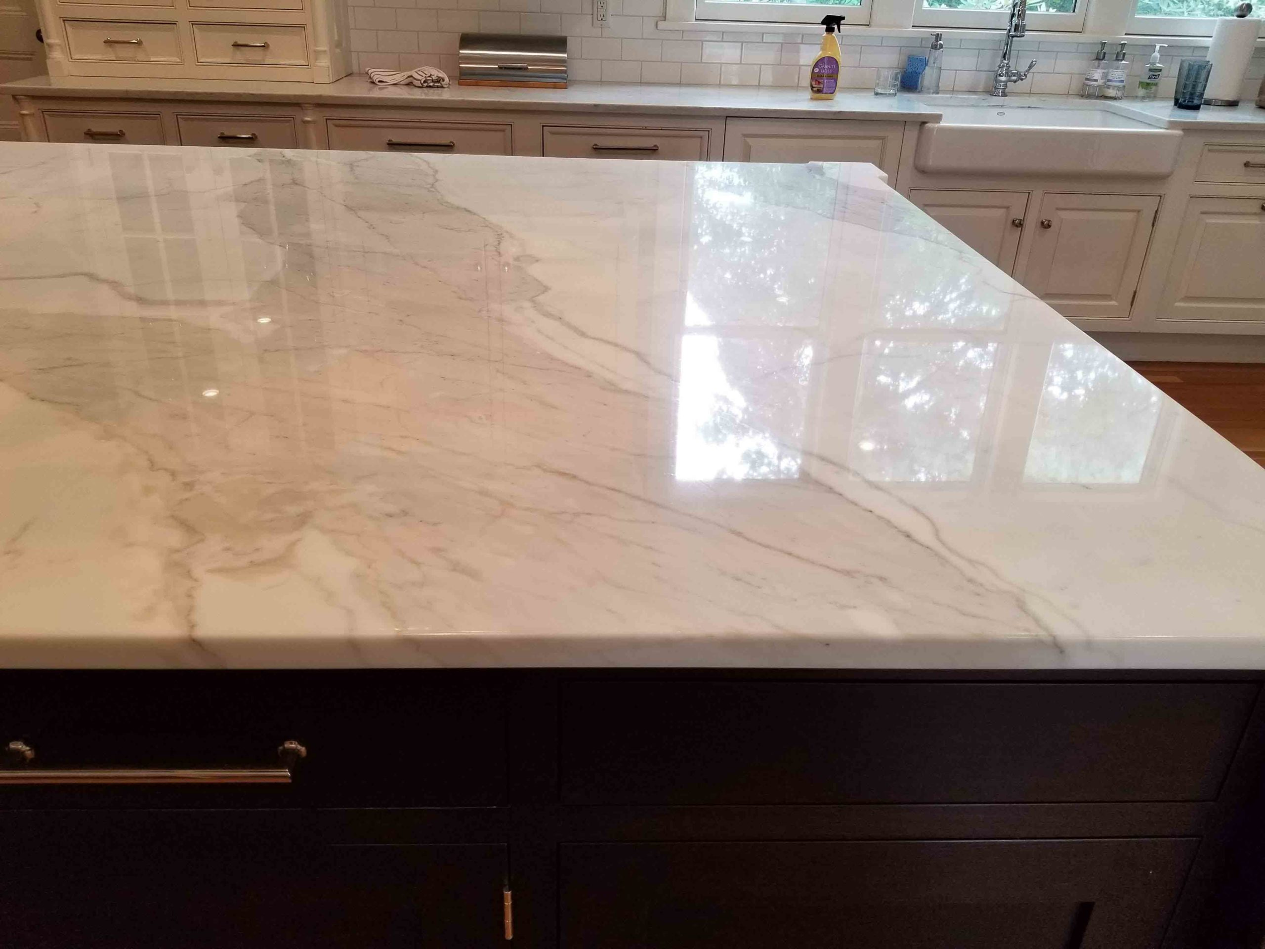 20180622 120147 scaled - We Also Install Marble