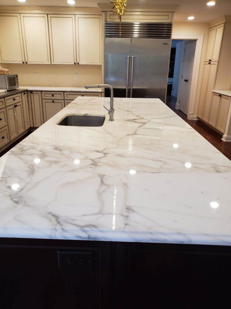 Marble Adds Instant Value