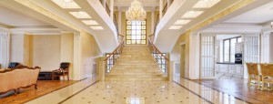 marble cleaning nj