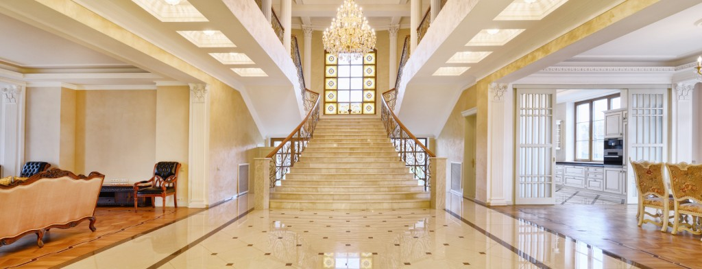 Marble Cleaning NJ - Love Marble's Professional Services