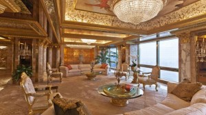 Trump Penthouse 300x168 - Marble Stands the Test of Time