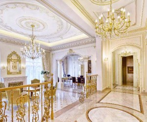 Love Marble Home Redesign2