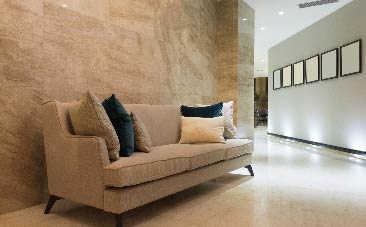 How to Tell If You Need Marble Repair in Manhattan
