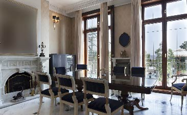 Do You Need Marble Repair or Maintenance?