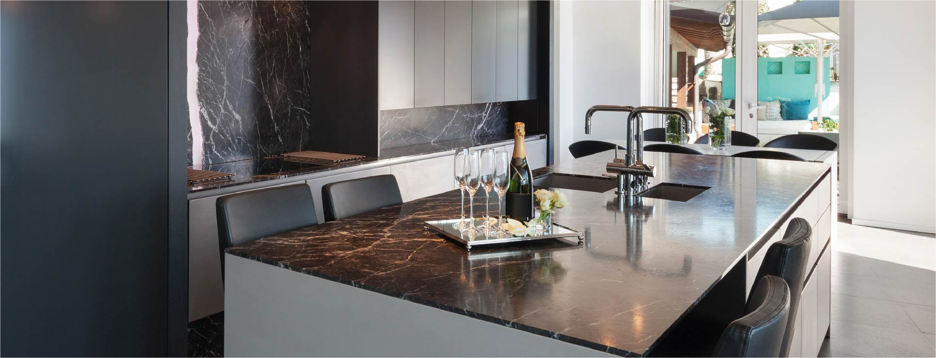 slide3 - Marble Countertops Make Life Better