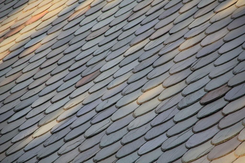 slate roof 1024x682 - Slate Repair and Restoration New York