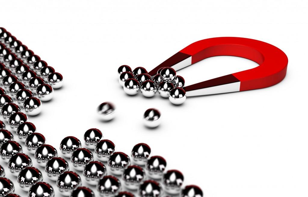marketing campaign, business success